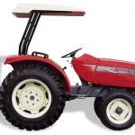 Trator 4240