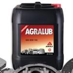 Agralub